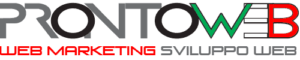 prontoweb_logo